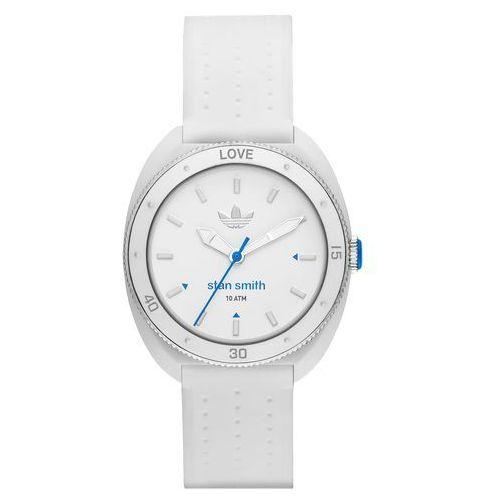 ADH 3123 marki Adidas - zegarek damski