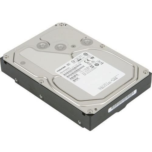 Dysk twardy Toshiba MG04SCA60EE (0404799950148)