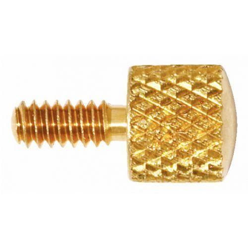 Kahler 8395 ″ mikrostroik - złoty
