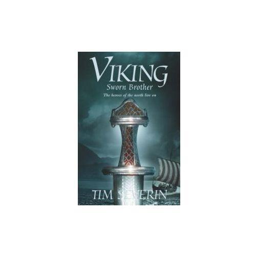 Viking 2 (9780330426749)