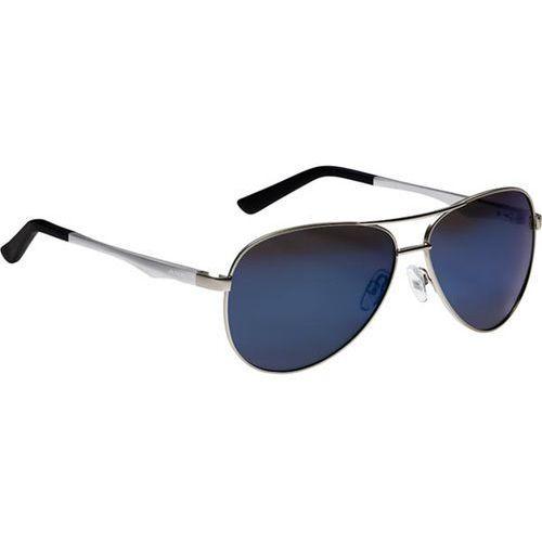 Alpina Okulary słoneczne a107 p polarized a8576521