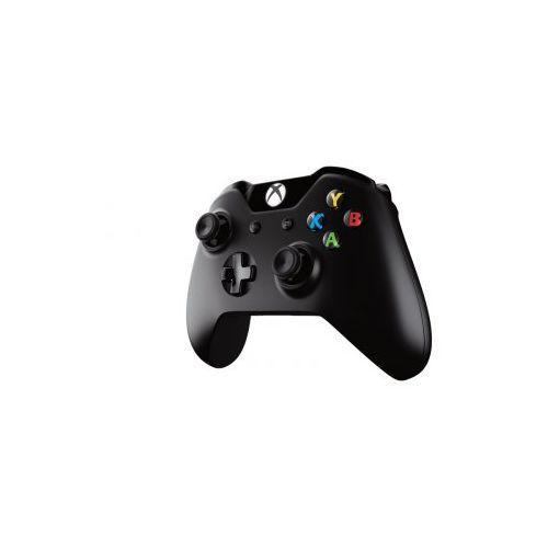 Kontroler bezprzewodowy MICROSOFT EX6-00002 do Xbox One