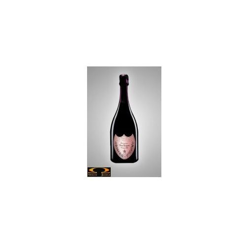 Szampan Dom Perignon Rose Vintage 0,75l 2000 - sprawdź w wybranym sklepie