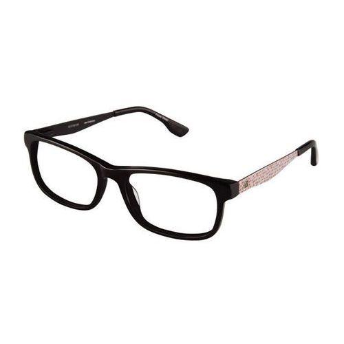 New balance Okulary korekcyjne  nb4030 c01