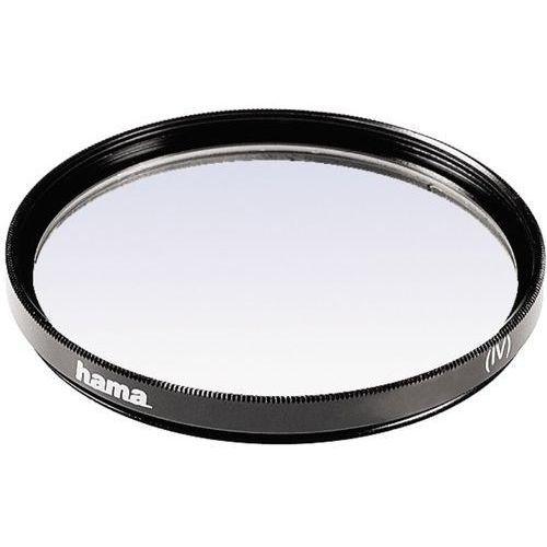 Filtr HAMA UV 49mm, 00070049