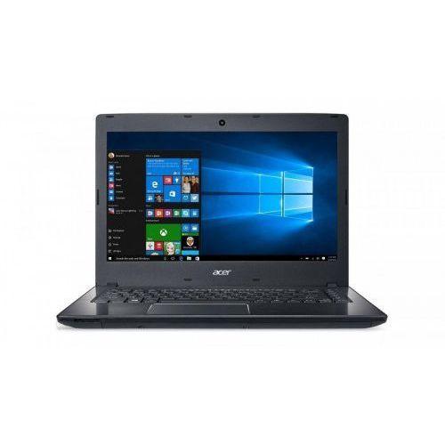 Acer TravelMate NX.VDCBA.010