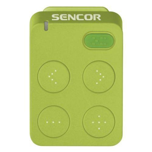 Sencor SFP-1460