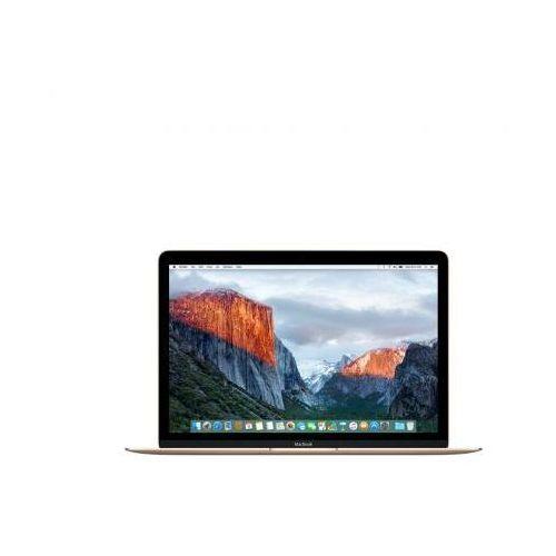 Apple MLHF2Z