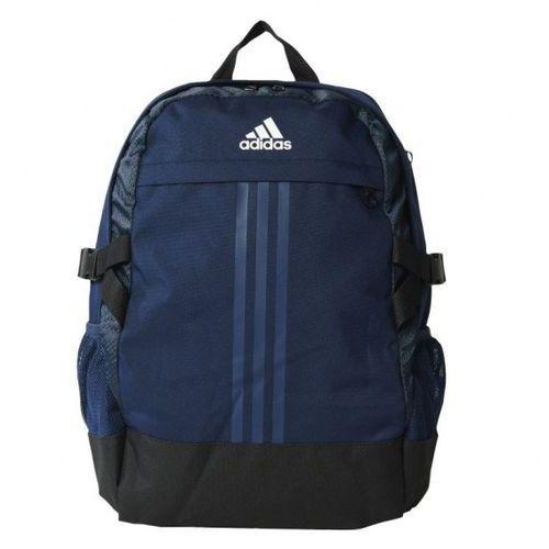 Plecak backpack power iii medium s98820 izimarket.pl marki Adidas