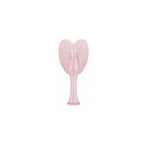 cherub 2.0, szczotka do rozczesywania włosów, gloss pink marki Tangle angel