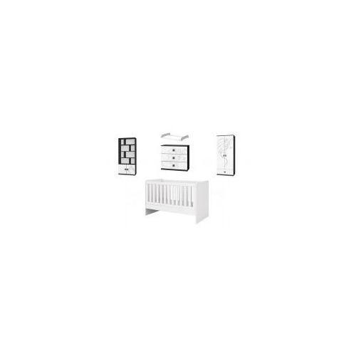 DRAGONS GRAPHITE Baggi Design - Zestaw Mebli, 3959-971B5_20170516132804