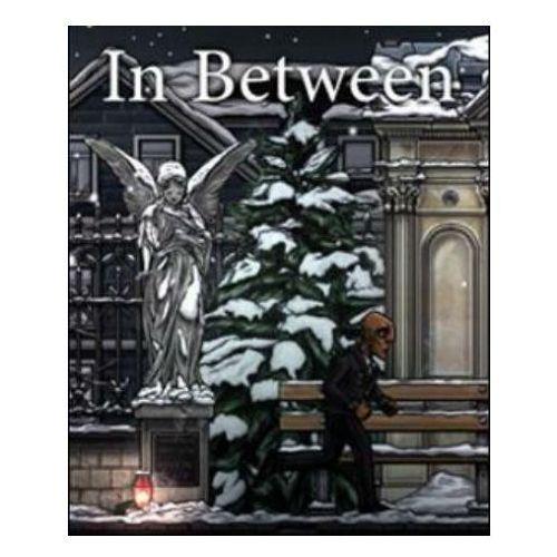 In Between (PC)