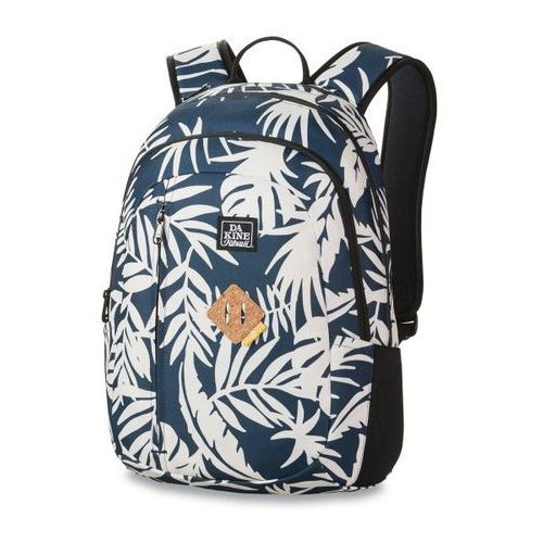 Dakine Factor 22 L (midnight wailua palm) 2018