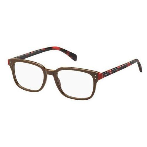 Okulary korekcyjne mmj 633 mw1 marki Marc by marc jacobs