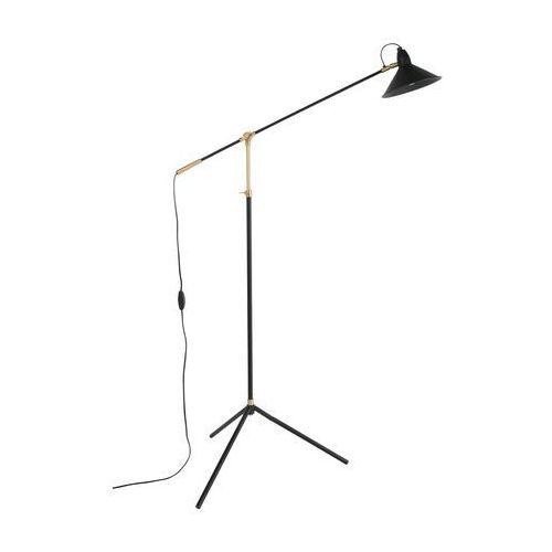 Dutchbone lampa podłogowa patt 5100045