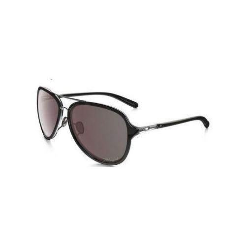 Okulary przeciwsłoneczne  4102 410204 (58) marki Oakley