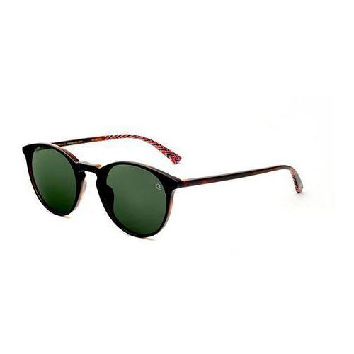 Etnia barcelona Okulary słoneczne jordaan sun polarized bkhv