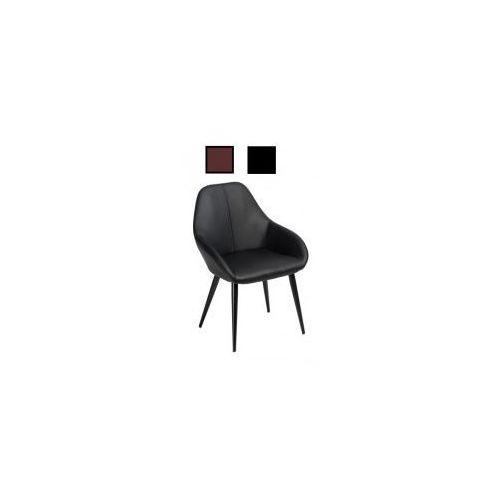 Krzesło Joy ekoskóra