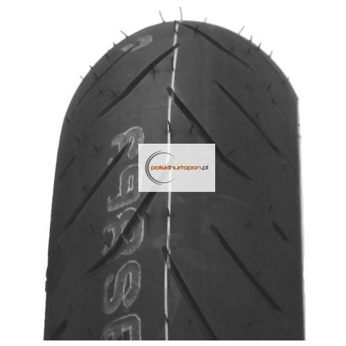 s 20 f evo 120/70 zr17 tl (58w) koło przednie,m/c -dostawa gratis!!! marki Bridgestone