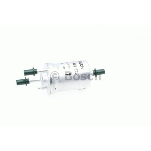 Filtr paliwa BOSCH F 026 403 008, F 026 403 008