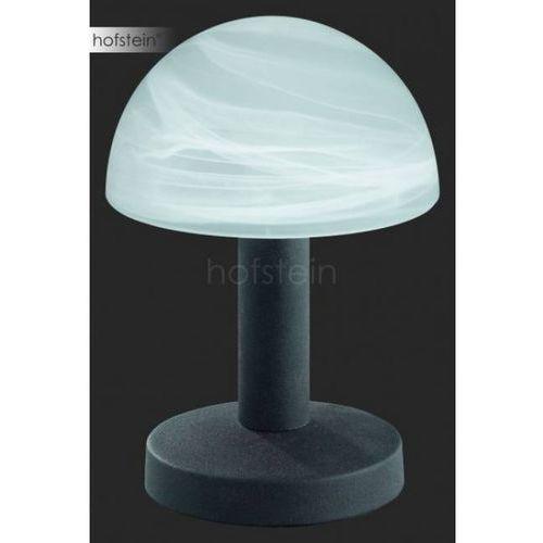 Trio 5990 lampa stołowa Rudy, 1-punktowy - Nowoczesny/Dworek - Obszar wewnętrzny - FYNN - Czas dostawy: od 3-6 dni roboczych