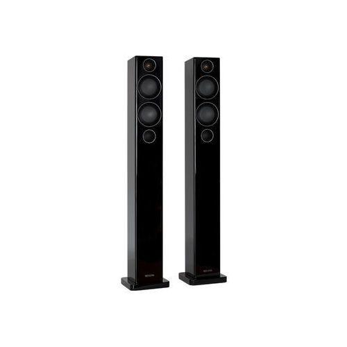 Monitor Audio Radius 270 - Czarny - Czarny