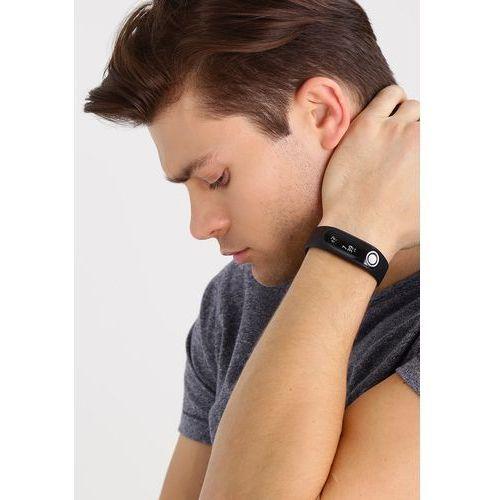 Tomtom touch (0636926080156). Najniższe ceny, najlepsze promocje w sklepach, opinie.