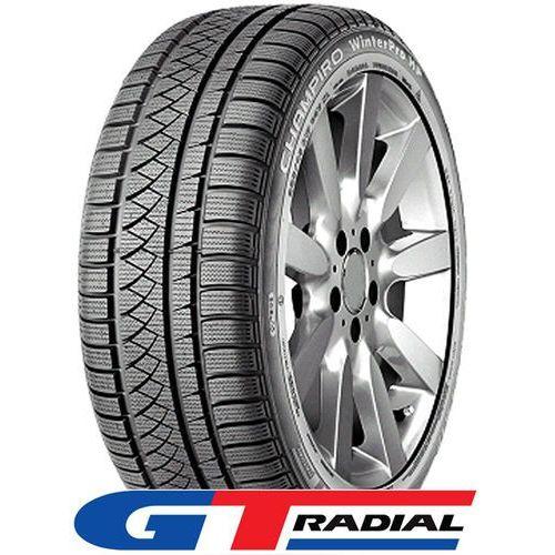 GT-Radial Champiro Winterpro HP 245/45 R17 99 V