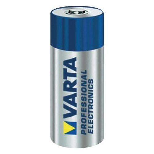 Varta electronics v 23 ga 1szt. (4008496261628)
