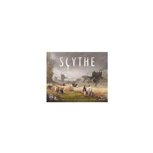 Phalanx games Scythe (3700807402881)