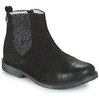 Buty za kostkę GBB LEONTINA, 17H512-21-J