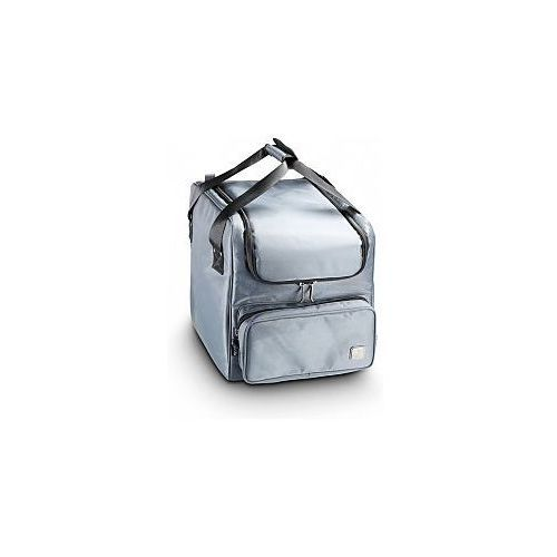 Cameo Light GearBag 100 M - Universal Equipment Bag 330 x 330 x 355 mm, pokrowiec ochronny, kup u jednego z partnerów