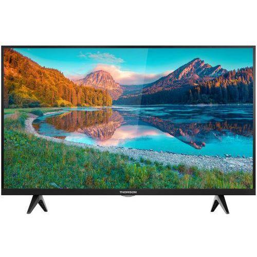 TV LED Thomson 32HD5506
