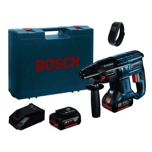 Bosch GBH 180