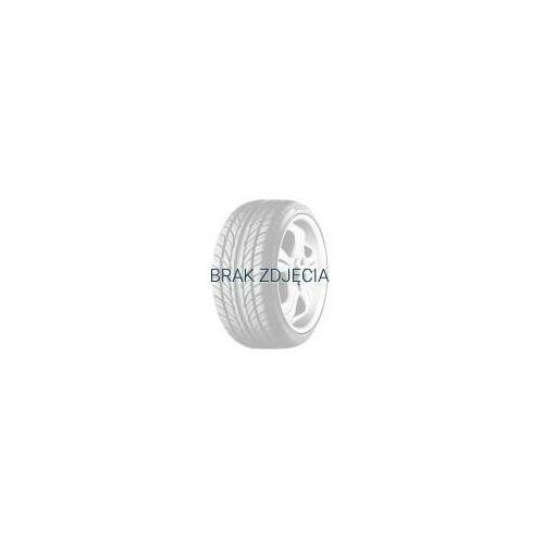 DOTZ SHIFT SHINE 6.50x15 5x100.0 ET38.0