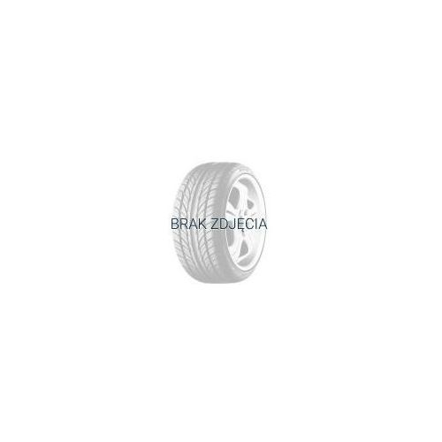 KFZ 6.00x14 4x100.0 ET38.0 z kategorii Felgi stalowe