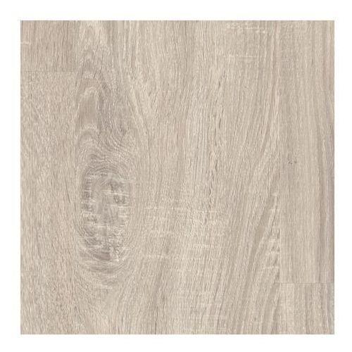 Egger Panel podłogowy dąb toscolano ac5 1 984 m2