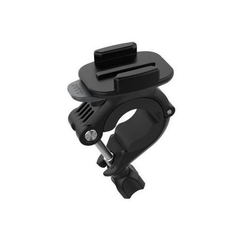 Gopro Mocowanie agtsm-001 handlebar / seatpost / pole mount (0818279015713)