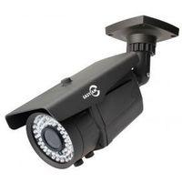Eltrox Kamera 4w1 easycam ec-157-swh