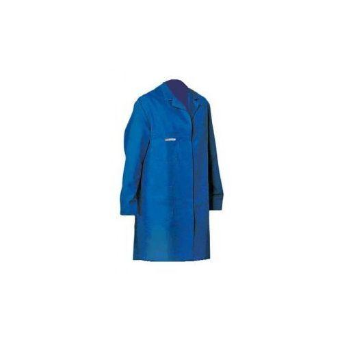 Fartuch roboczy Master niebieski, CED0-5939D_20120810122535