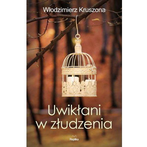 Epidemie w dawnej Polsce (opr. miękka)