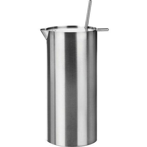 Stelton Shaker do martini z mieszadłem aj (5709846000254)