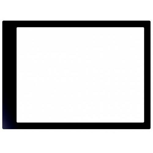 Ggs  osłona lcd (szkło) larmor 4g - sony a7ii (6953775401685)