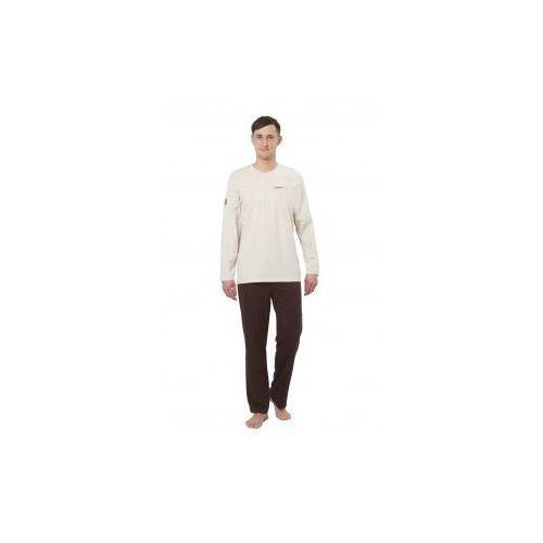 Piżama męska 064 (1)