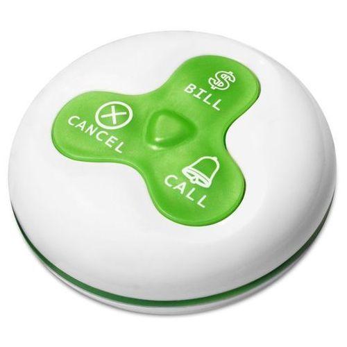 Kaler KALER Bezprzewodowy nadajnik 3-funkcyjny GEN-3G GEN-3G - Autoryzowany partner Kaler, Automatyczne rabaty.