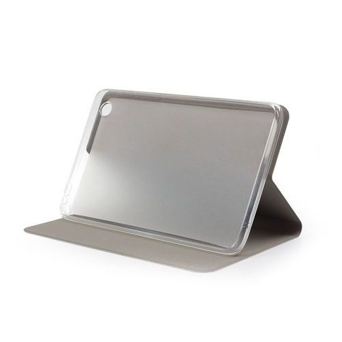 Flex Book Fantastic - Lenovo Tab A8-50 - etui na tablet Flex Book Fantastic - panda na niebieskim tle, kolor niebieski
