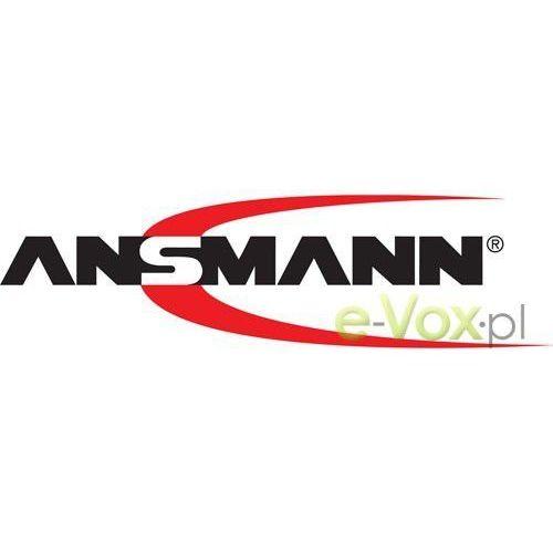 Ansmann Wireless Akku akumulatory NiMH, 2 sztuki Darmowy odbiór w 21 miastach!, 5035483