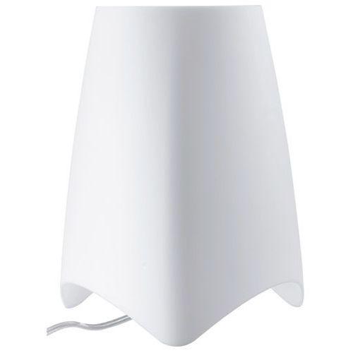 Koziol Lampa stołowa mood - kolor biały, (4002942236116)