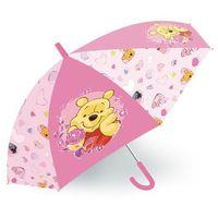 Starpak Parasol dziecięcy  289826 kubuś puchatek (5901350210093)