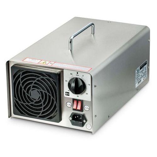 Bitom Generator ozonu  bt - n7+